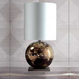 Giorgio Collection Romea lamp