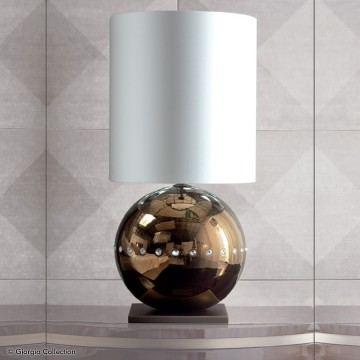 Giorgio Collection Romea lamp