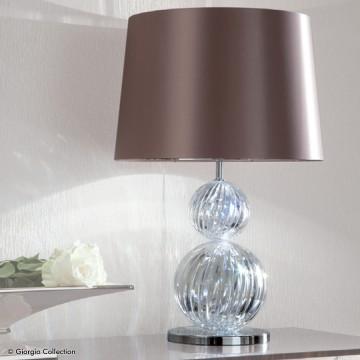 Giorgio Collection Sabina medium lamp