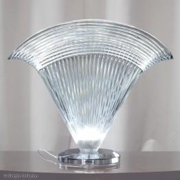 Giorgio Collection Wind lamp