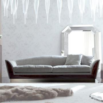 Giorgio Collection Sofa
