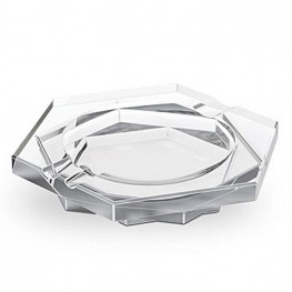 Baccarat Ashtray 2606795