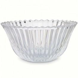 Baccarat Bowl 2602774
