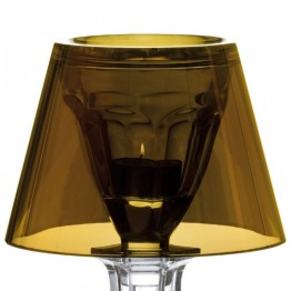 Baccarat Candlestick 2605622