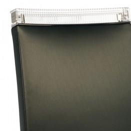 Baccarat Glass Class Chair 2601023