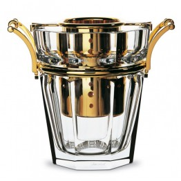 Baccarat Champagne Bucket 1893681