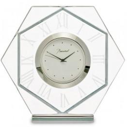Baccarat Clock 2603721
