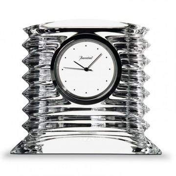 Baccarat Clock 2100263
