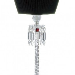 Baccarat Floor Lamp 2605733