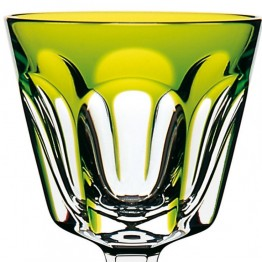 Baccarat Glass 1201133