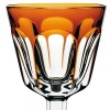 Baccarat Glass 1201134