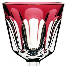 Baccarat Glass 1201135