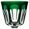 Baccarat Glass 1201136