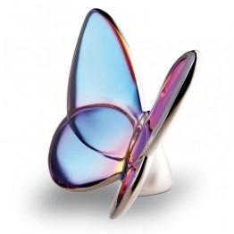 Baccarat Papillon Statuette 2609987