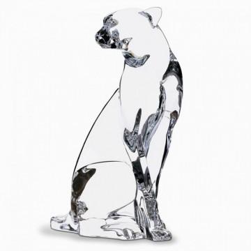 Baccarat Statuette 2100440