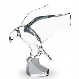 Baccarat Statuette 2605313