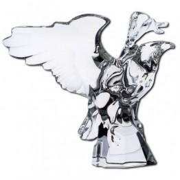 Baccarat Statuette 2101470