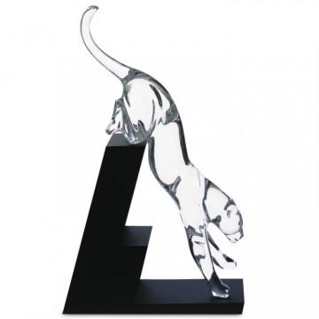 Baccarat Statuette 2601880