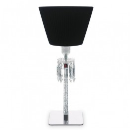 Baccarat Table Lamp 2603386