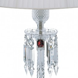 Baccarat Table Lamp 2601567