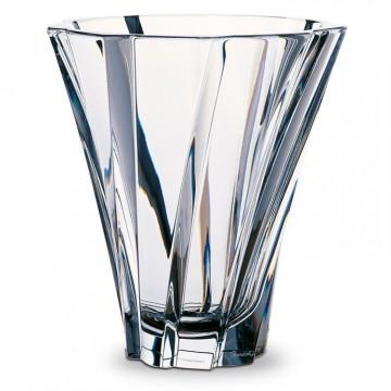Baccarat Vase 2102305