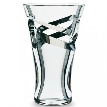 Baccarat Vase 2102417