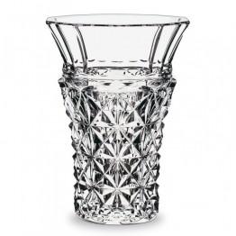 Baccarat Vase 1794437