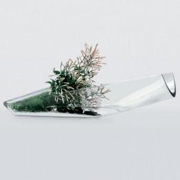 Baccarat Vase 1791495