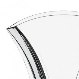 Baccarat Vase 1792565