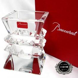 Baccarat Vase 2100928