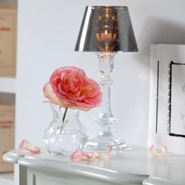Baccarat Vase 2101433