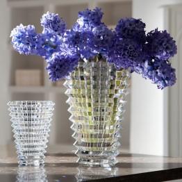 Baccarat Vase 2103568