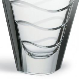 Baccarat Vase 2104168