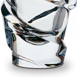 Baccarat Vase 2105602
