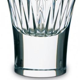 Baccarat Vase 2106522