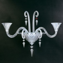 Baccarat Wall Unit 2609477