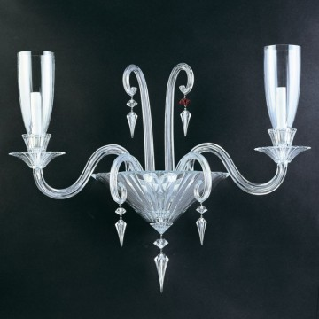 Baccarat Wall Unit 2609481