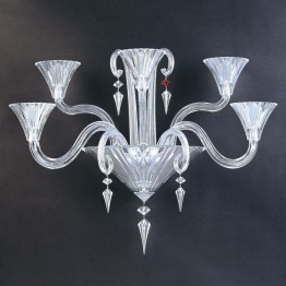 Baccarat Wall Unit 2609493