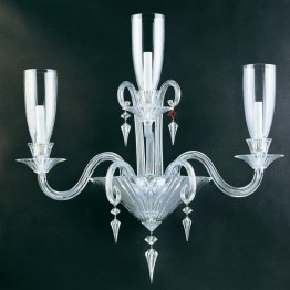 Baccarat Wall Unit 2609489