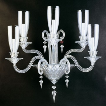 Baccarat Wall Unit 2609497