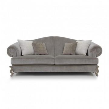 Seven Sedie 3 Seater sofa Kalo