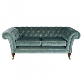 Beaumont & Fletcher Sofa UF98/B