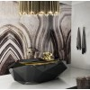 Boca Do Lobo Diamond Bathtubs