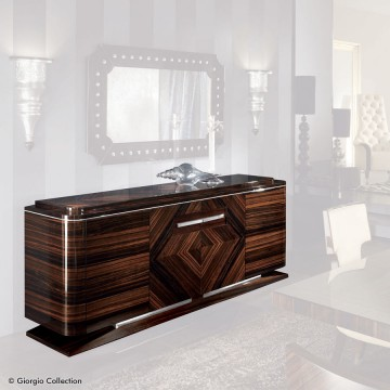 Giorgio Collection Buffet