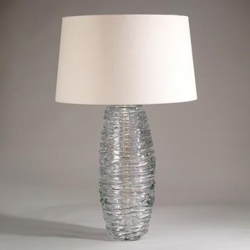 Vaughan Ascona Glass Vase TG0054.NI