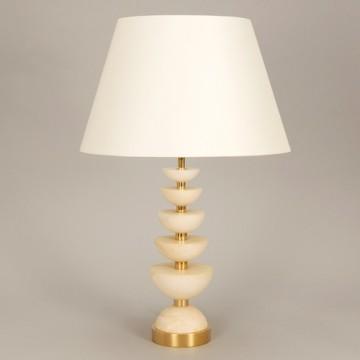 Vaughan Large Positano Lamp TA0009.BR