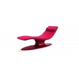 Airnova Chaise Longue