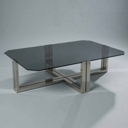 Charles Paris Maya Table 6408-0