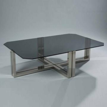 Charles Paris Maya Table 6408-0