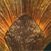 Charles Paris Nil Table Lamp 9022